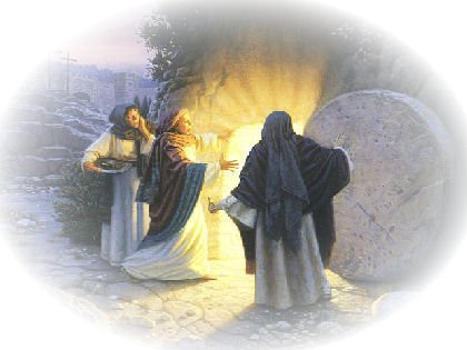 36_opgewekt_jezus_pasen