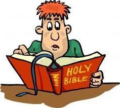 bijbelstudies_eindtijdbode