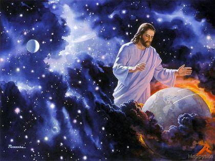 de_openbaring_van_jezus_christus