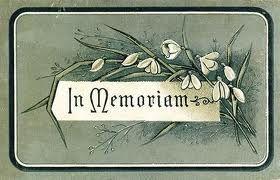in.memoriam