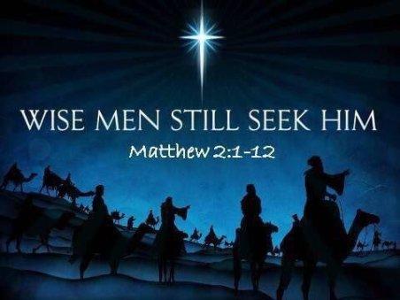 kerstkaart-christelijk