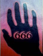 hand-666