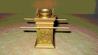wierook-altaar