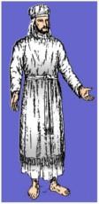 hogepriester2